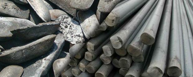 Чугун и сталь